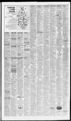 Tampa Bay Times from St  Petersburg, Florida on December 19