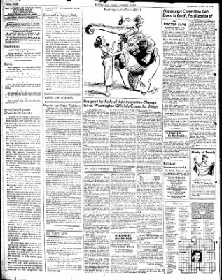 The Courier News from Blytheville, Arkansas on April 15, 1948 · Page 8