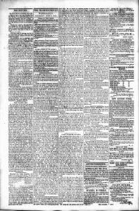 Sample The Washingtonian front page