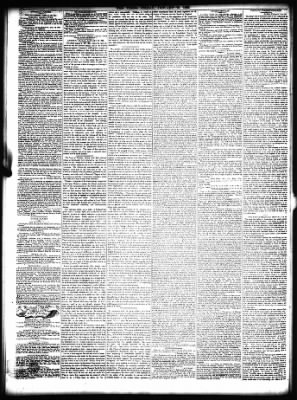 The Times from London, on January 18, 1833 · Page 4