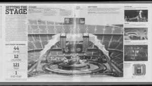 https://u2tours.com/tours/concert/raymond-james-stadium-tampa-oct-09-2009