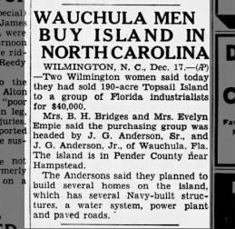 1948-12-18 The Tampa Tribune