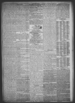 The Times from London, Greater London, England on March 1, 1817 · Page 3