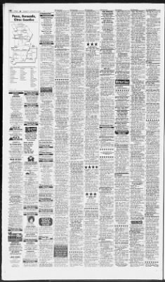 Tampa Bay Times from St  Petersburg, Florida on January 2
