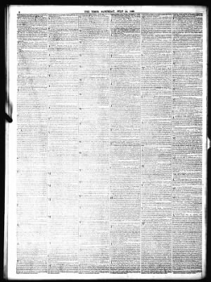 The Times from London,  on July 18, 1835 · Page 8