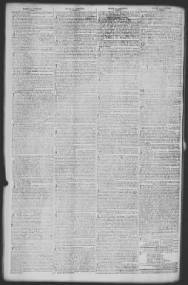 The Times from London,  on May 13, 1807 · Page 4