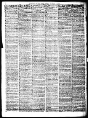 The Times from London,  on January 9, 1852 · Page 10