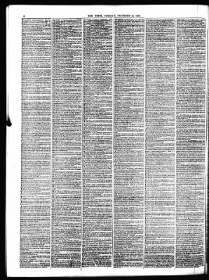 The Times from London, Greater London, England on December 14, 1858 · Page 2