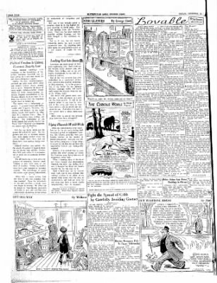 The Courier News from Blytheville, Arkansas on December 28, 1934 · Page 4