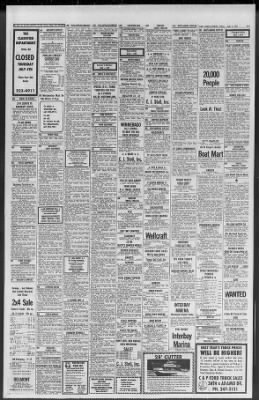 The Tampa Times from Tampa, Florida on July 4, 1974 · 41
