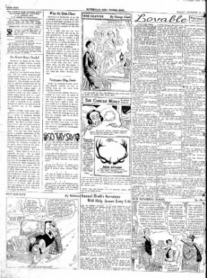The Courier News from Blytheville, Arkansas on December 31, 1934 · Page 4