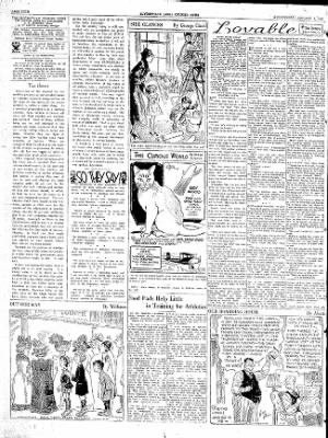 The Courier News from Blytheville, Arkansas on January 2, 1935 · Page 4