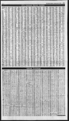 The Tampa Tribune from Tampa, Florida on March 5, 1985 · 21