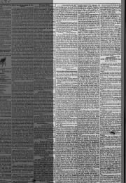 The Washington Standard from Olympia, Washington on June 25