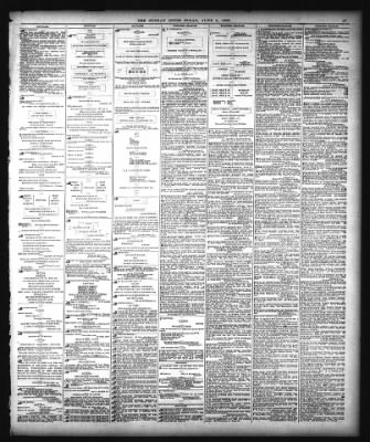 The Inter Ocean from Chicago, Illinois on June 4, 1893 · Page 17