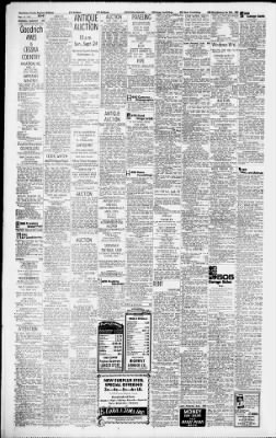 The Des Moines Register from Des Moines, Iowa on September 17, 1972 · 73