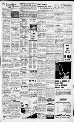 The Des Moines Register from Des Moines, Iowa on January 2, 1969 · 11
