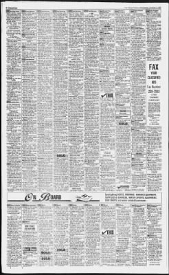 The Tampa Tribune from Tampa, Florida on October 9, 1996 · 48