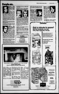 The Dispatch from Moline, Illinois on October 21, 1982 · 17
