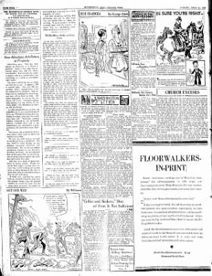 The Courier News from Blytheville, Arkansas on April 14, 1931 · Page 4