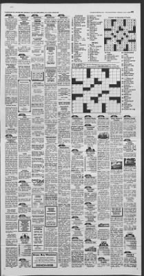 The Journal Times from Racine, Wisconsin on June 3, 2002 · 23