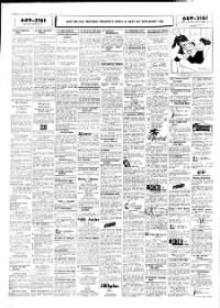 The Naples Daily News on Newspapers com