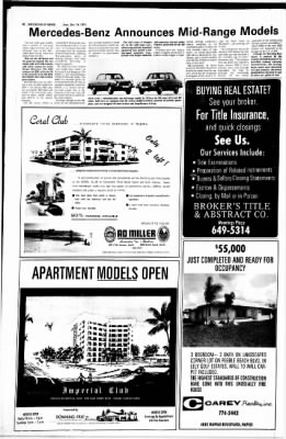 The Naples Daily News from Naples, Florida on October 14, 1973 · Page 120