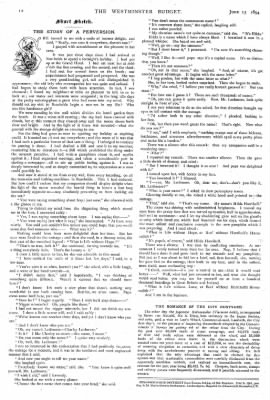 The Westminster Budget from London, Greater London, England on June 15, 1894 · Page 14