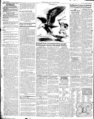 The Courier News from Blytheville, Arkansas on May 15, 1948 · Page 4