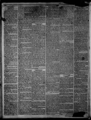 The Liberator from Boston, Massachusetts on September 14, 1838 · Page 2