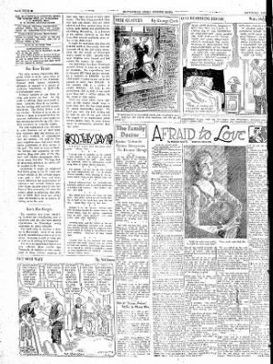 The Courier News from Blytheville, Arkansas on April 24, 1937 · Page 4