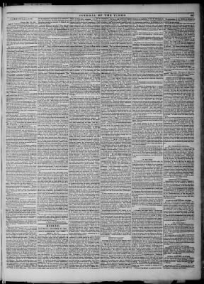 The Liberator from Boston, Massachusetts on December 27, 1834 · Page 3
