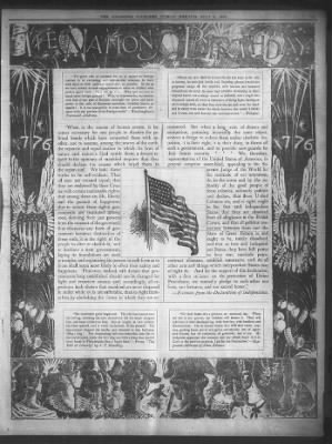 The Anaconda Standard from Anaconda, Montana on July 3, 1898 · 11