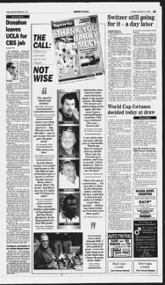 Austin American-Statesman from Austin, Texas on December 12, 1995 · 31