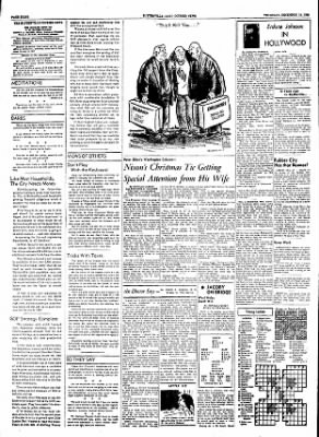 The Courier News from Blytheville, Arkansas on December 15, 1955 · Page 8