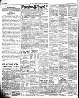 The Ludington Daily News from Ludington, Michigan on September 18, 1939 · Page 4