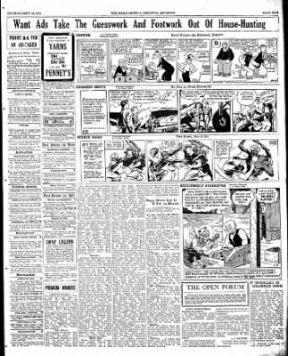 The Ludington Daily News from Ludington, Michigan on September 18, 1939 · Page 5