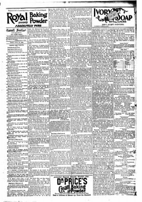 The Carroll Sentinel from Carroll, Iowa on April 13, 1894 · Page 12