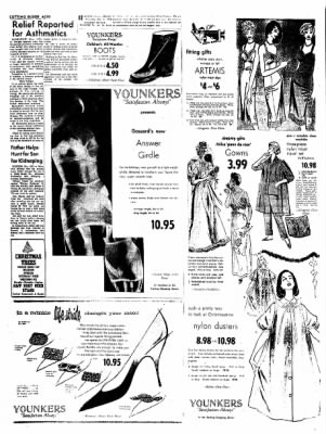 The Austin Daily Herald from Austin, Minnesota on December 4, 1958 · Page 12
