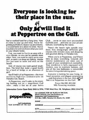 Panama City News-Herald from Panama City, Florida on June 23, 1974 · Page 47