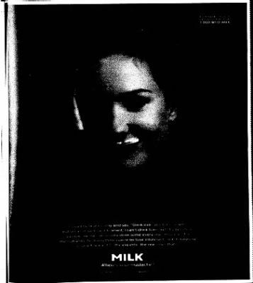 The Salina Journal from Salina, Kansas on May 4, 1997 · Page 59