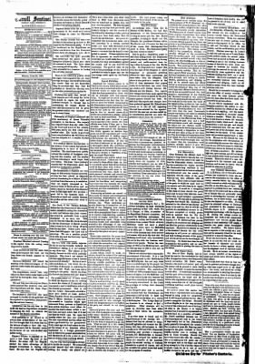 The Carroll Sentinel from Carroll, Iowa on June 22, 1894 · Page 6