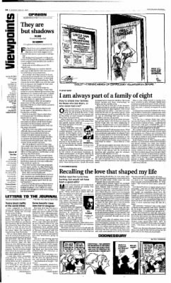 The Salina Journal from Salina, Kansas on May 6, 1997 · Page 4