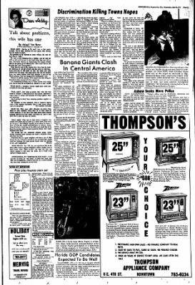 Panama City News-Herald from Panama City, Florida on June 26, 1974 · Page 3