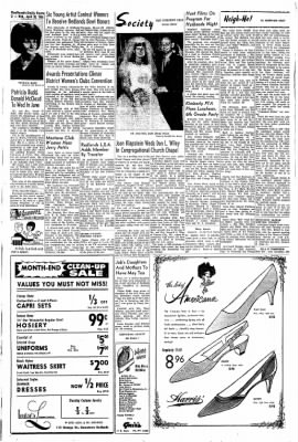 Redlands Daily Facts from Redlands, California on April 28, 1965 · Page 2