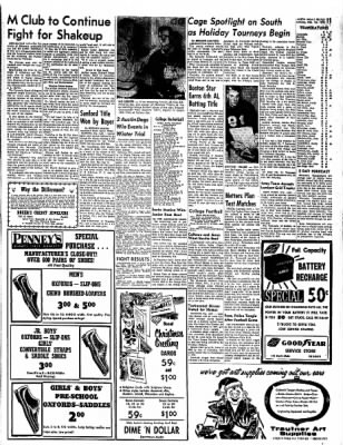 The Austin Daily Herald from Austin, Minnesota on December 15, 1958 · Page 11