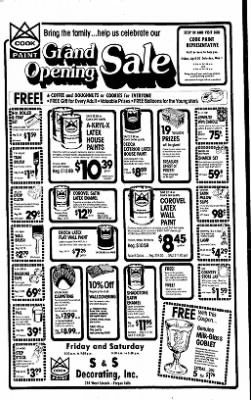 The Daily Journal from Fergus Falls, Minnesota on April 28, 1976 · Page 17