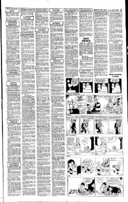 The Daily Journal from Fergus Falls, Minnesota on April 29, 1976 · Page 17