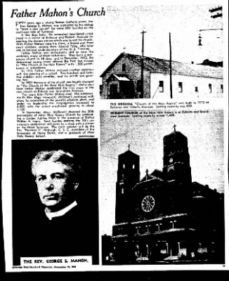 The Post-Standard from Syracuse, New York on November 24, 1963 · Page 39