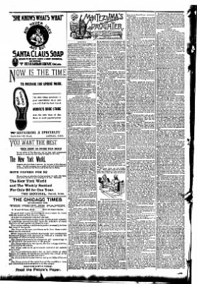 The Carroll Sentinel from Carroll, Iowa on August 24, 1894 · Page 10